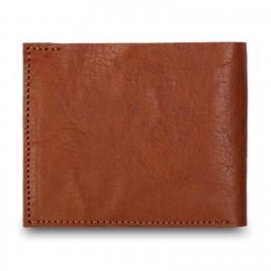 Бумажник Ashwood Leather 2001 Tan
