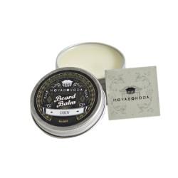 Moyaboroda Beard Balm Candy - Бальзам для бороды Леденец 50 гр