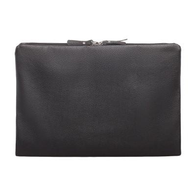Папка для ноутбука Lakestone Glenwood Black