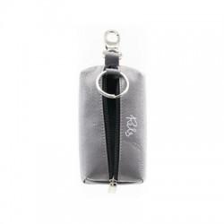 Ключница RELS Кама S 76 0236