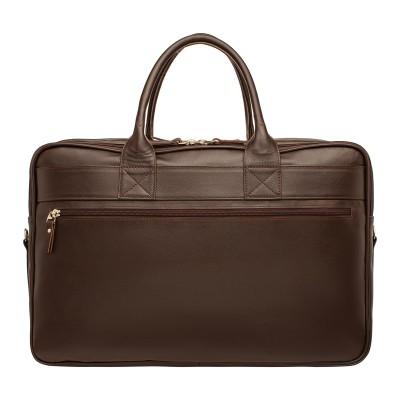 Дорожная сумка Vernon Brown