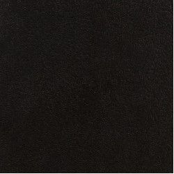 Портмоне slim-формата BRIALDI Fermo (Фермо) black