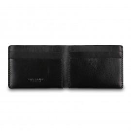 Бумажник Visconti RW49 Dollar Black