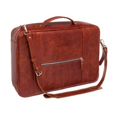 Мужской рюкзак-трансформер Banister Redwood