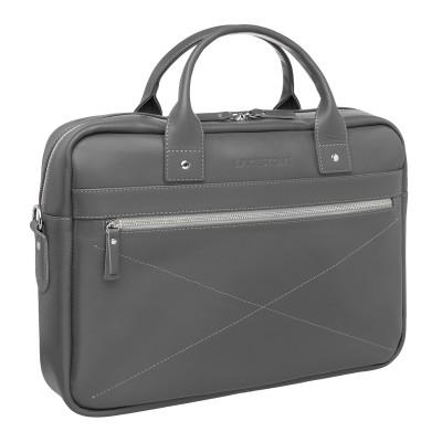 Деловая сумка Bartley Grey