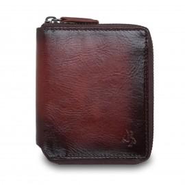 Бумажник Visconti AT65 Mondello