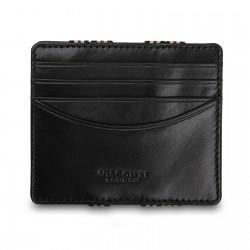 Бумажник Visconti VSL38 Magic Black