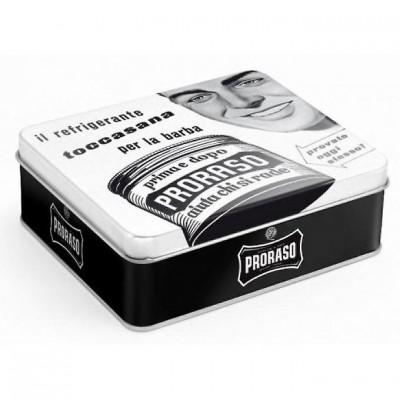 Proraso Toccasana Set - Набор для бритья