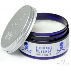 The Bluebeards Revenge Matt Paste - Паста для укладки волос 100 мл