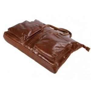 Деловая сумка Joseph