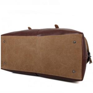Дорожная сумка Lepra