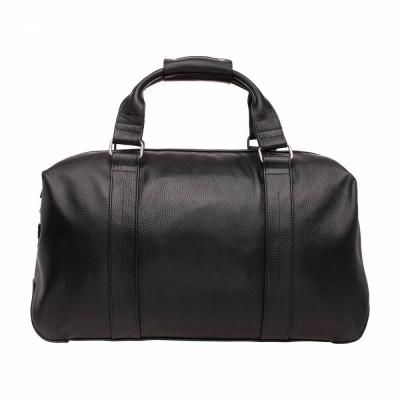 Дорожно-спортивная сумка Lakestone Woodstock Black