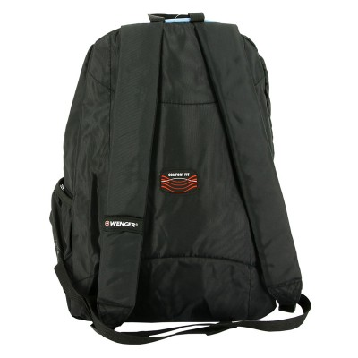 Школьный рюкзак WENGER 17222315 (объем 20 л, 32Х14Х45 см)