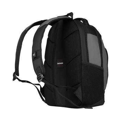 Городской рюкзак Courier WENGER 28018050 (объем 22 л, 35Х24Х46 см)