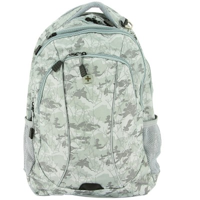 Городской рюкзак WENGER 6659400408 (объем 32 л, 33Х17Х46 см)