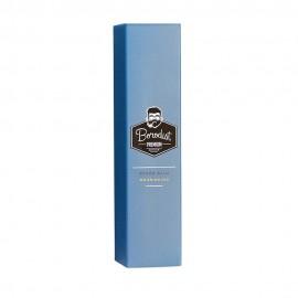 Borodist Premium Beard Balm Nourishing - Бальзам для бороды питательный 50 мл