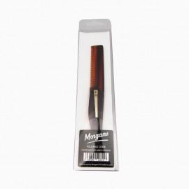 Morgan's Large Comb - Складная расческа для усов большая