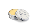 Borodist Premium Air Wax - Воск для усов 13 гр