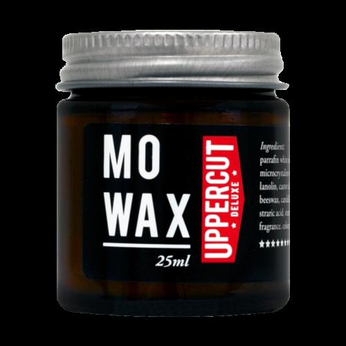 Uppercut Deluxe MO Wax - Воск для усов 25 гр