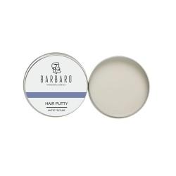 Barbaro Hair Putty - Мастика для укладки волос 60 гр