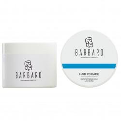 Barbaro Pomade - Помада для укладки волос 200 гр