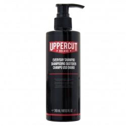 Uppercut Deluxe Everyday Duo Kit - Набор для ежедневного ухода за волосами