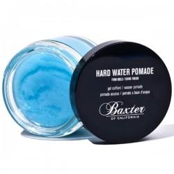 Baxter of California Pomade: Hard Water - Средство для укладки волос 60 мл