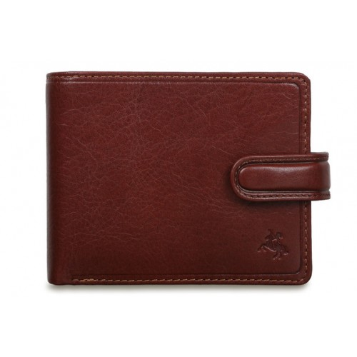 Бумажник  Visconti TSC48 Tan